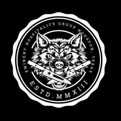 logo_alpha+005